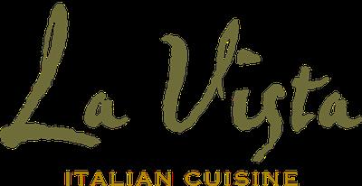 La Vista Logo