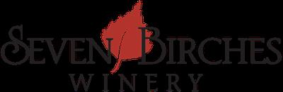 Seven Birches Winery Logo