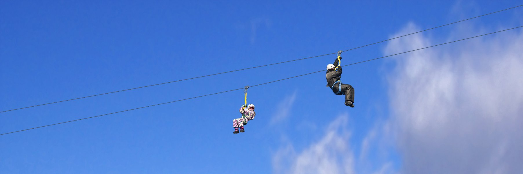 alpine_adventures_winter_zipline_white_mountains_homeslider.jpg