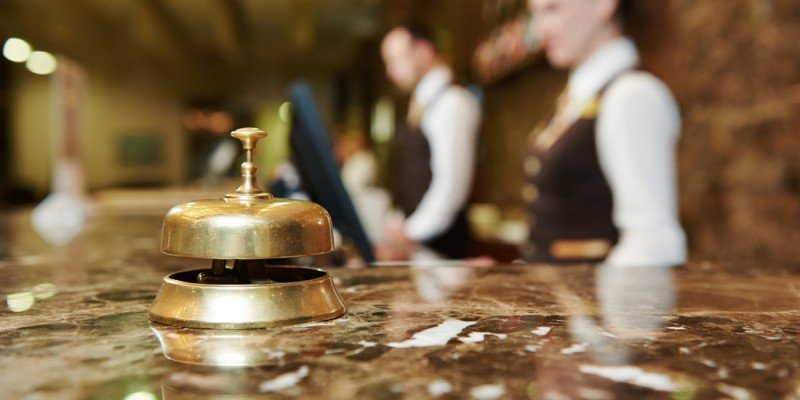Adventure Concierge at RiverWalk Resort