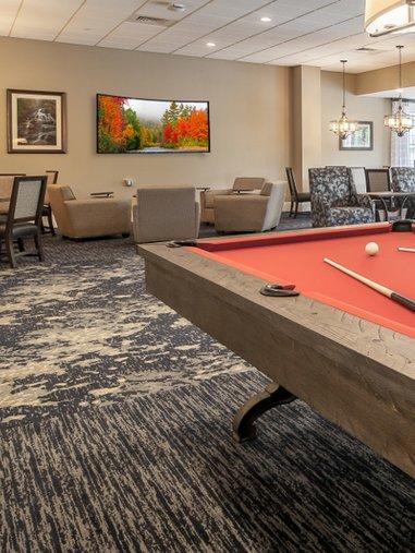 RiverWalk Resort Owners Club